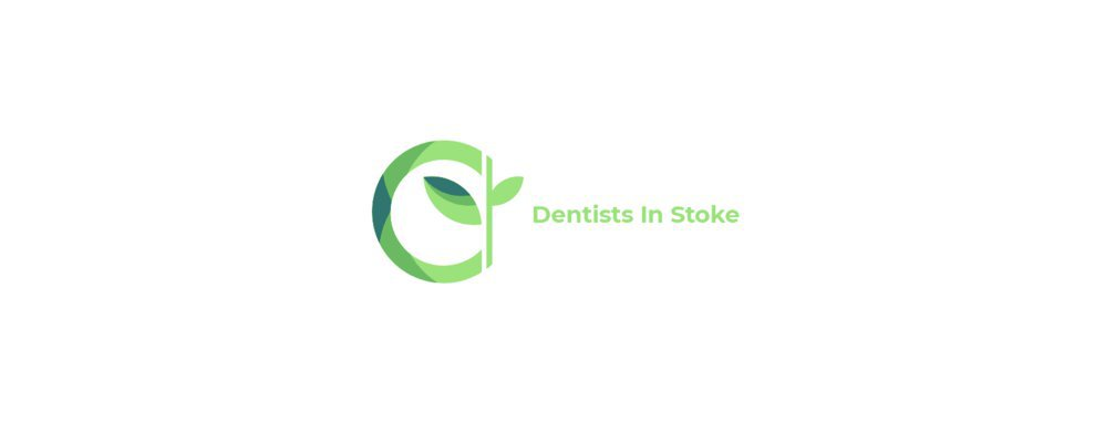 Dentist In Stoke cover