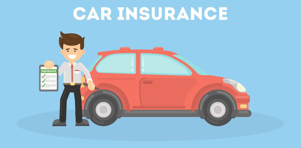 Low Cost Car Insurance Oklahoma City OK cover