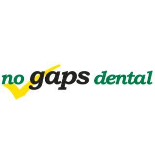 No Gaps Dental - Dentist Bondi Junction cover