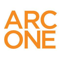 Maria Fernanda Cardoso | ARC ONE Gallery Melbourne cover
