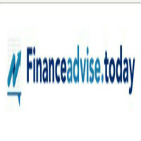 Finance Advise Today cover