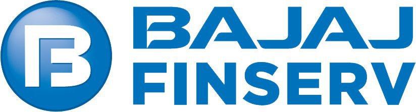 Bajaj Finserv Business Loan in Lucknow cover