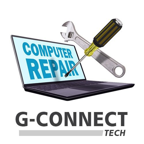 Computer Repair Services Gas City cover