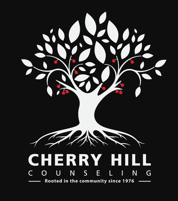 Cherry Hill Counseling cover