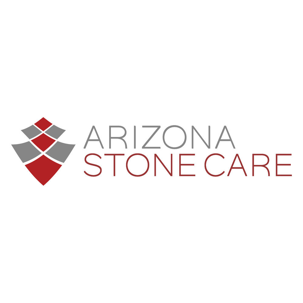 Arizona Stone Care cover