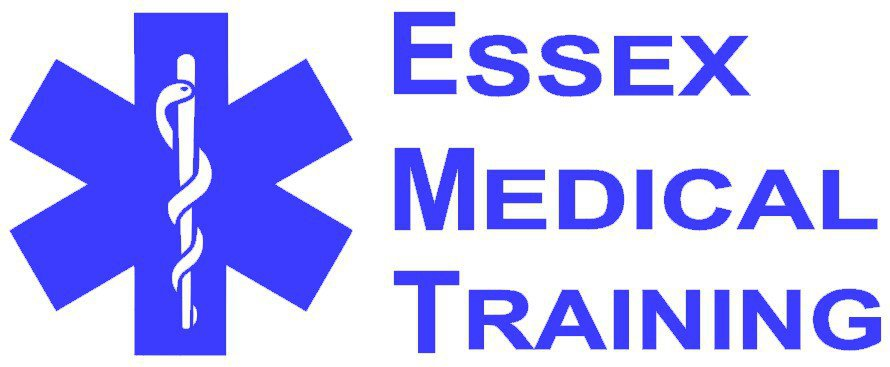 Essex Medical Training cover