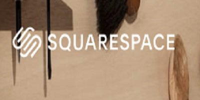 squarespace dot cover