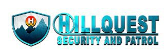 HillQuest Security & Patrol cover