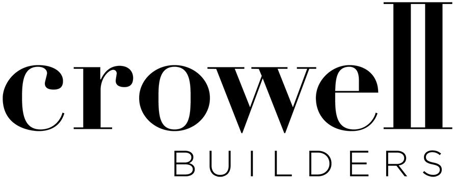 Crowell Builders, LLC cover