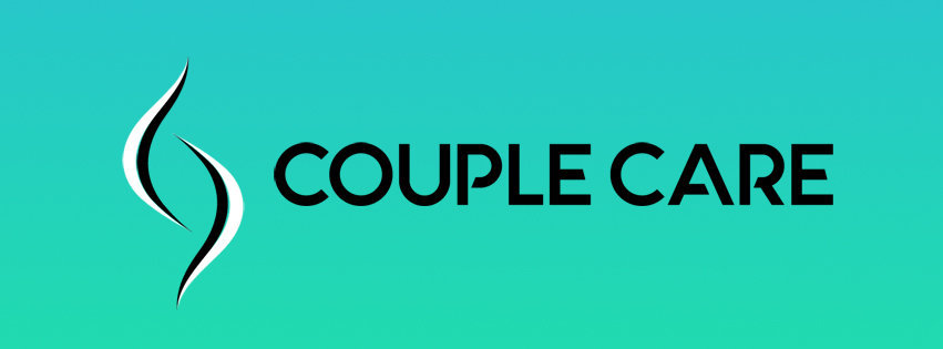 Couple Care - Relationship Counseling Orange County cover