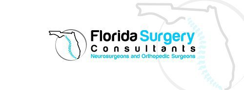 Florida Surgery Consultants cover