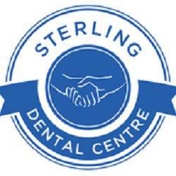 Sterling Dental Centre cover