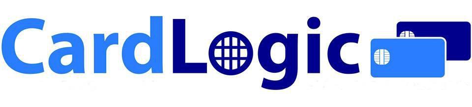 CardLogic Ltd cover