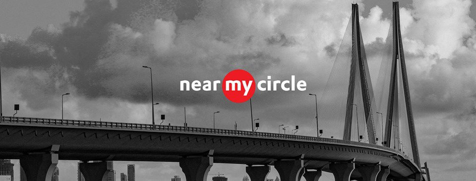 NearMyCircle cover