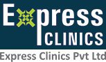 Express Clinics cover