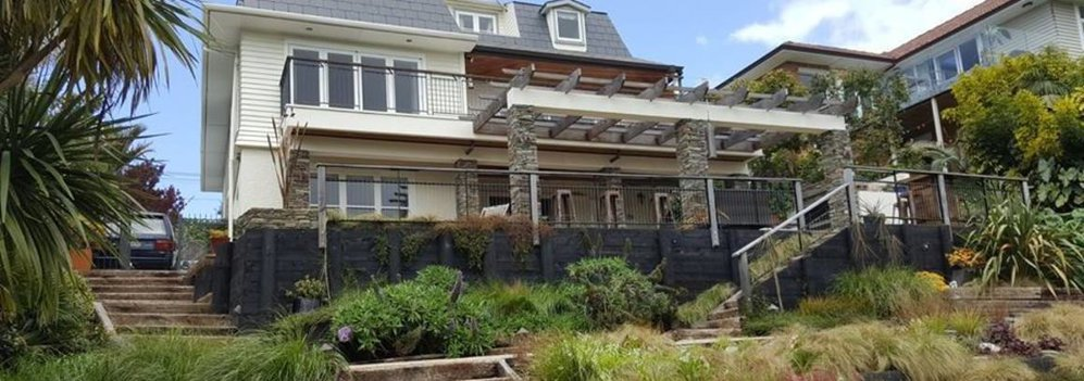 Builders North Shore Auckland | Total Developments Limited cover
