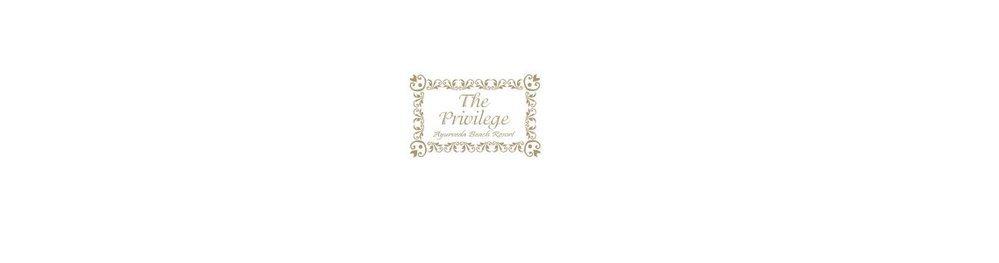 The Privilege Ayurveda Resort cover
