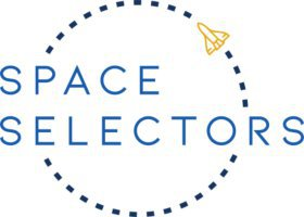 Space Selectors cover