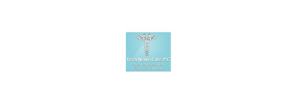 Total Neuro Care P.C. cover