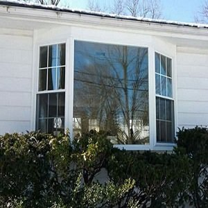 House Window Replacement & Installation cover