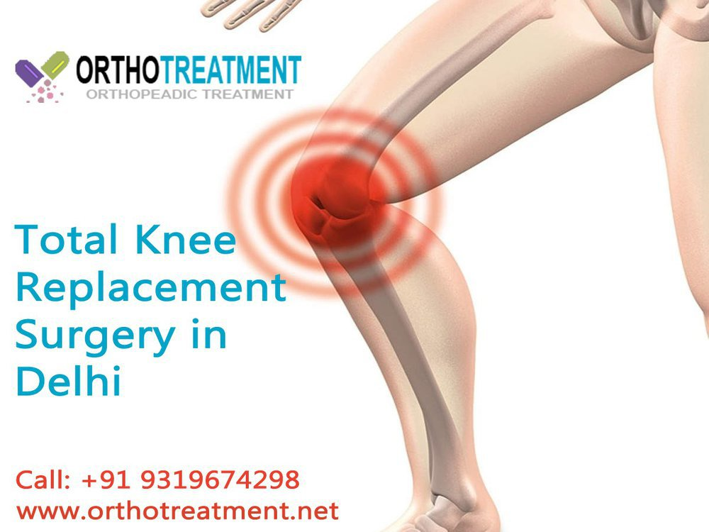 Ortho Treatment cover
