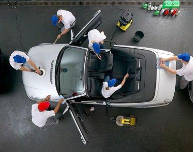 Lavalex - Lave-Auto, esthétique et Anti-Rouille à Terrebonne cover