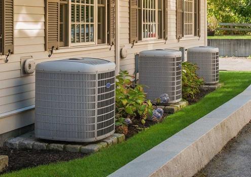 Berks Energy Heating & Cooling cover