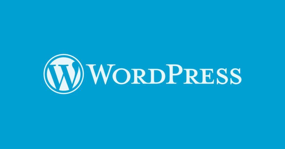 Instant WordPress Help cover