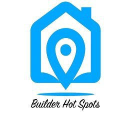 Builder Hot Spots cover