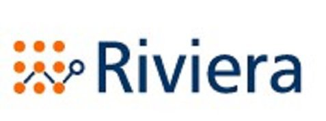 Riviera Partners cover