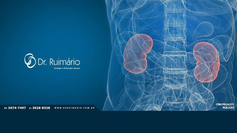 Dr Ruimario Machado Coelho cover