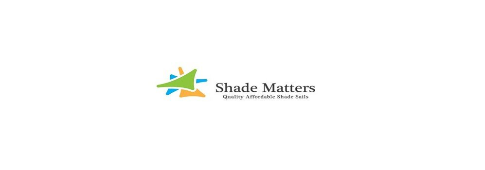 Shade Matters cover