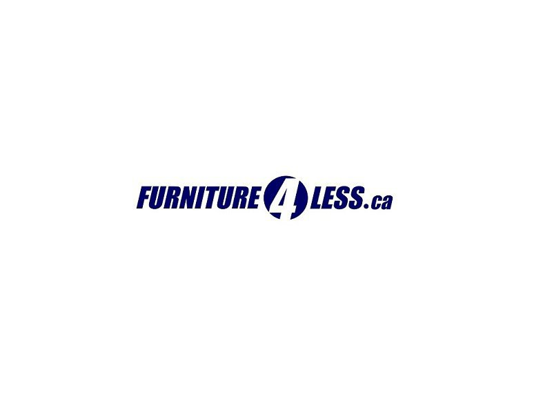 Furniture 4 Less Edmonton cover