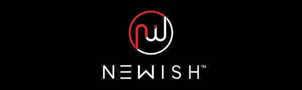Newish Brand cover