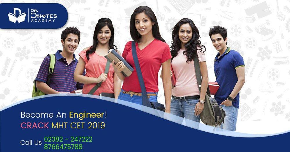 AIIMS Coaching Classes in Latur cover