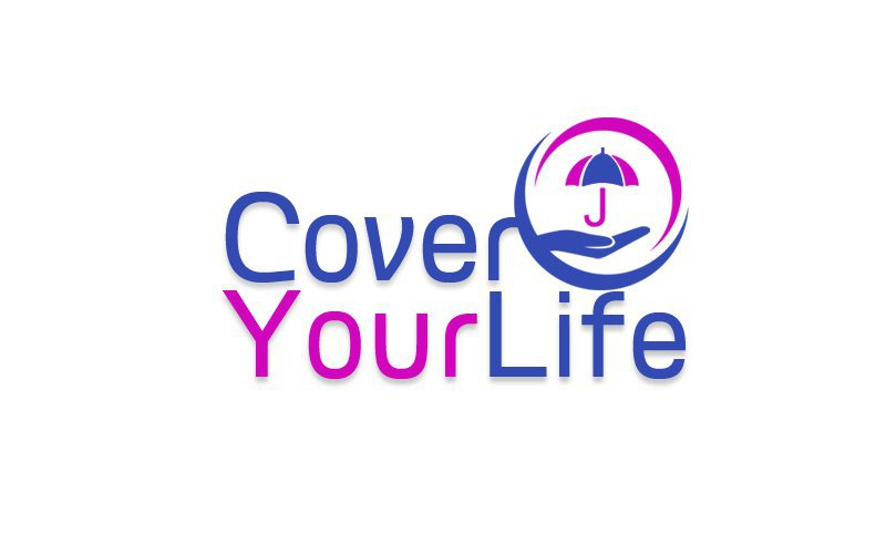 Cover Your Life cover