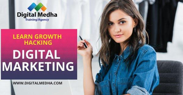 Digital Medha cover