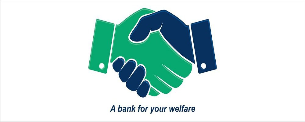 Shivalik Mercantile Co-operative Bank Ltd.  cover