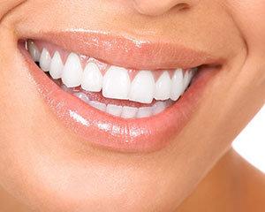 Emergency Dentist Albany  cover
