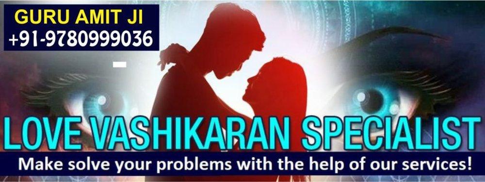 indianastrologyguru - Vashikaran Specialist in Chandigarh cover