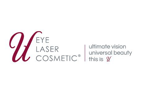 U Eye Laser Cosmetic - Toronto cover