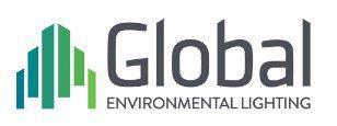 Global Environment Light Svc cover