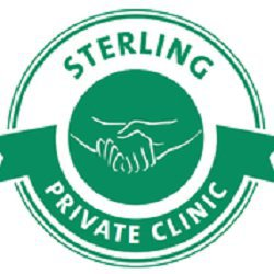 Sterling Private Clinic cover