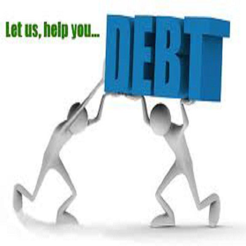 Debt Consolidation Ontario cover