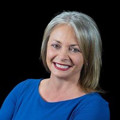 Monica Mortara, Levin Rinke Realty - Real Estate Agent Pensacola Beach cover