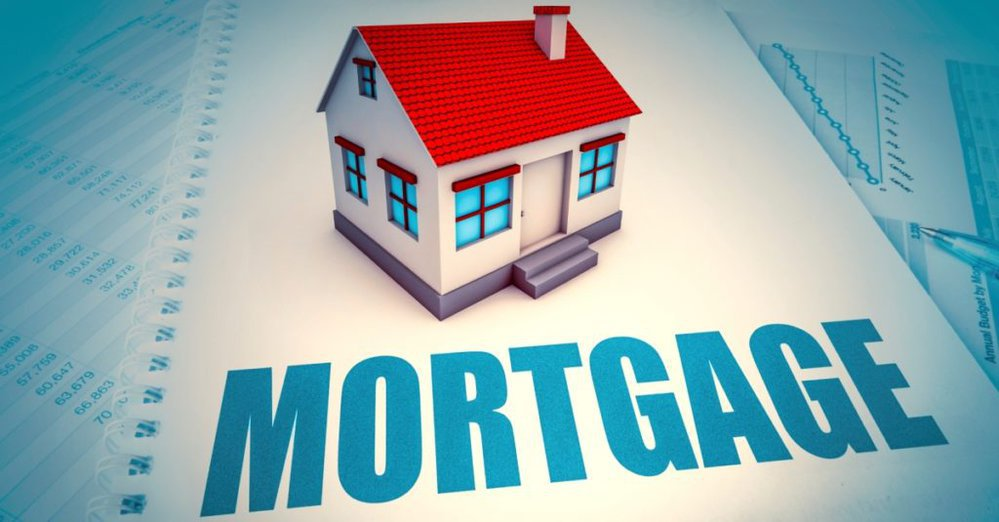 Woodstreet Mortgage cover