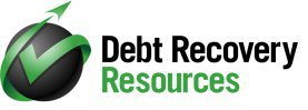 Debt Recovery Resources cover