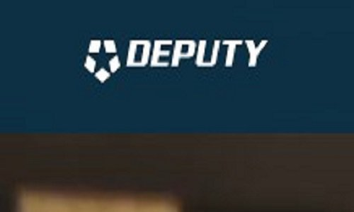 Deputy cover