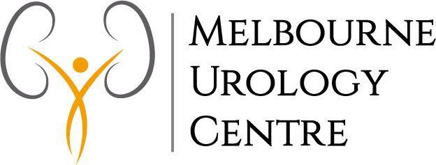 Rezum Melbourne - Melbourne Urology Centre cover