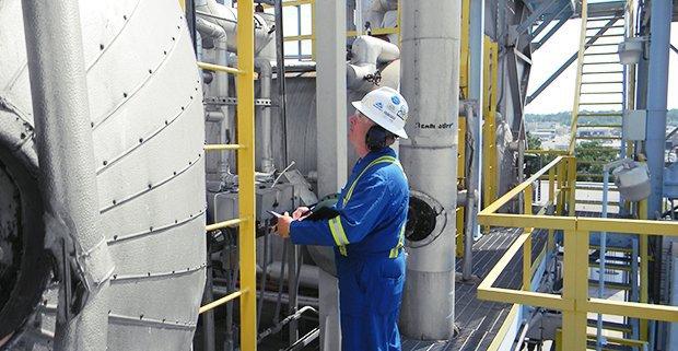 Inveno Engineering cover